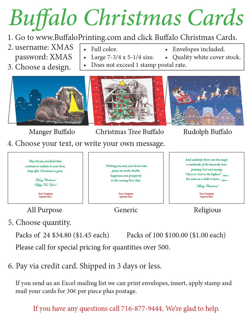 bp-christmas-cards-flyer