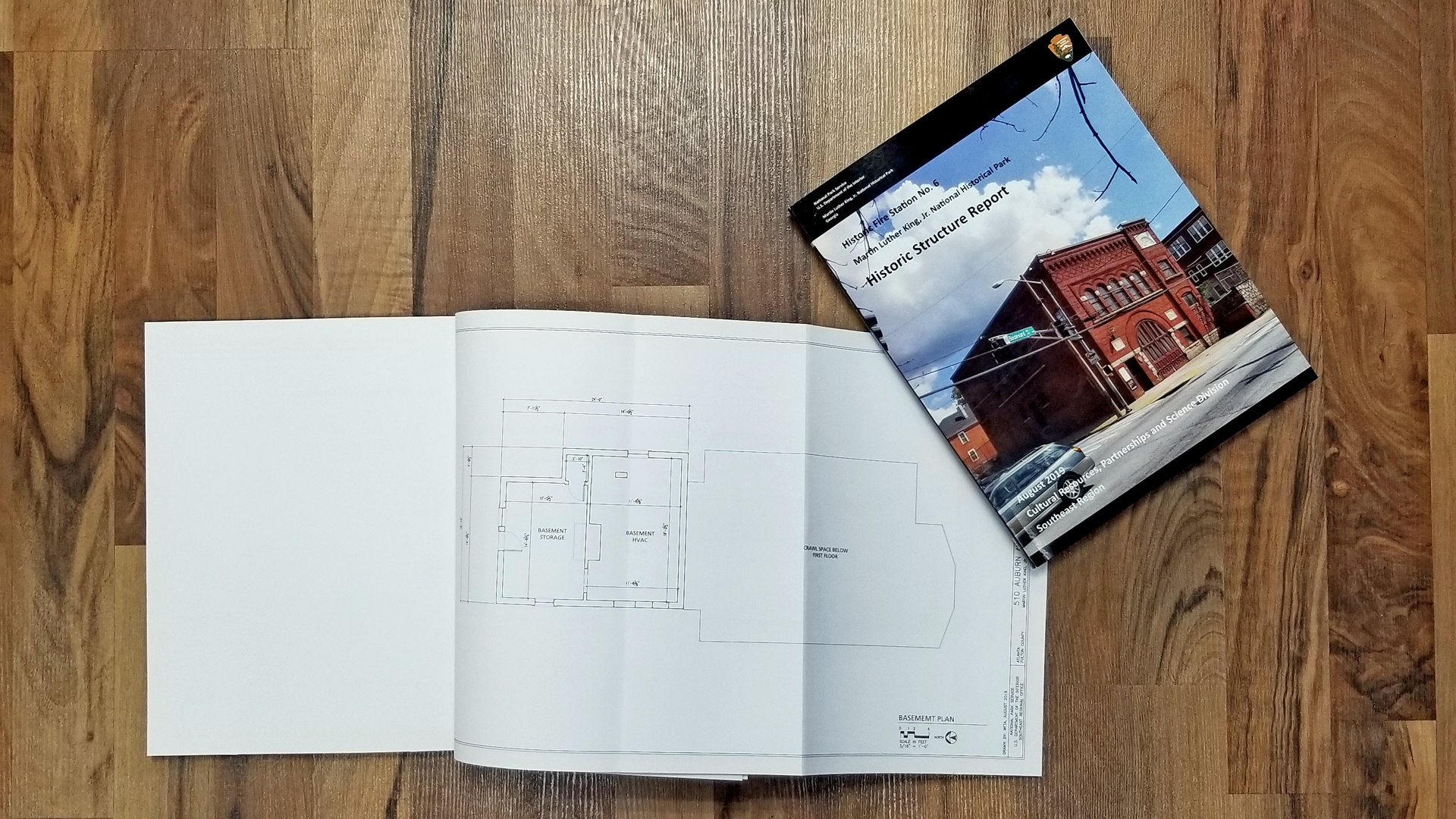 Buffalo Design Printing Panamerican Consultants Books