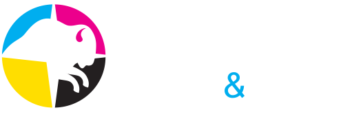Buffalo Design and Printing